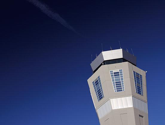 AirTrafficFlowManagement-ComplianceManagement--552x418
