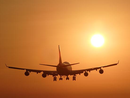 AircraftOperations-AboutOurOperations-552x418