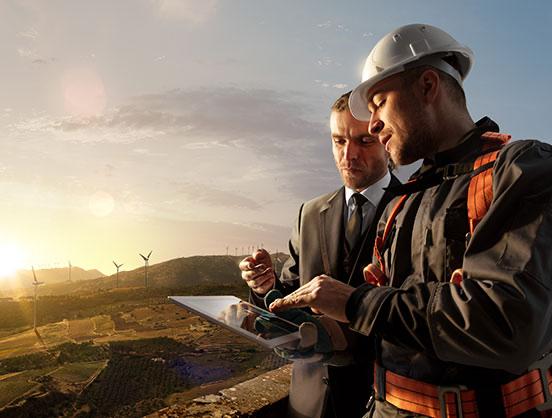 EnvironmentalSustainability-EnvironmentalAssessment-552x418 (1)