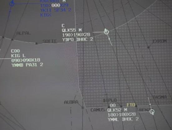 MakingAustraliasSkiesSafer-FlightTracking552x418VideoSS