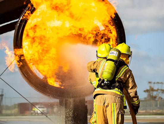 PFAS-Firefightingfoamuse-552x418