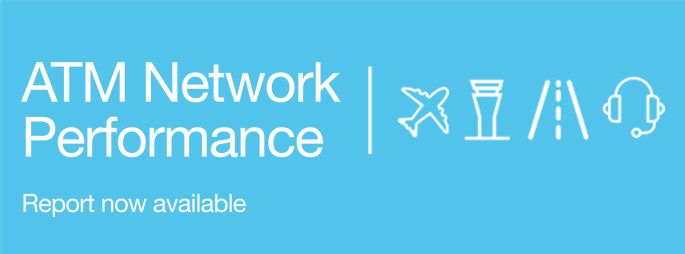 atmnetworkperformance3