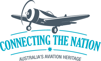 Connecting the nation: Australia's Aviation Heritage