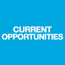 careers-current_opportunities