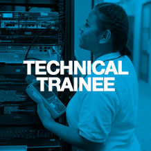 Careers_tech