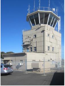 Essendon_tower