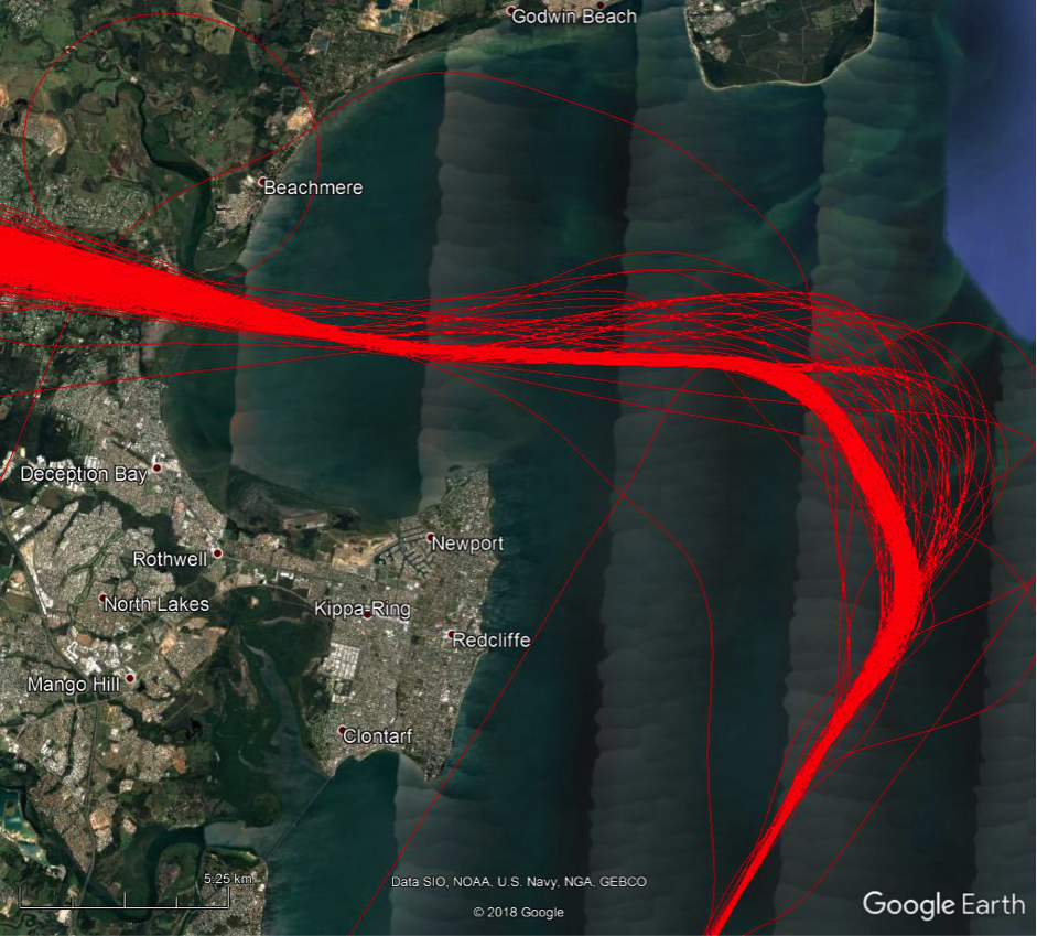 figure-1-arrival-tracks-from-the-north-to-runway-19-at-brisbane-airport