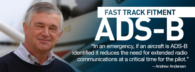 Homepage_ticker-ADSB-sitational-awarenessV4