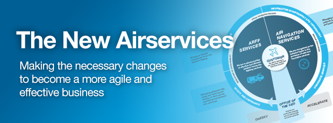 homepage_ticker-new-airservices