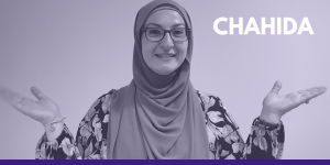 iwd-chahida-website