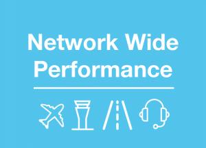 network-wide