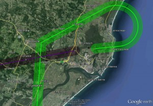 RNP RWY 24 AND CONVENTIONAL RWY 06 - FOR WEBSITE