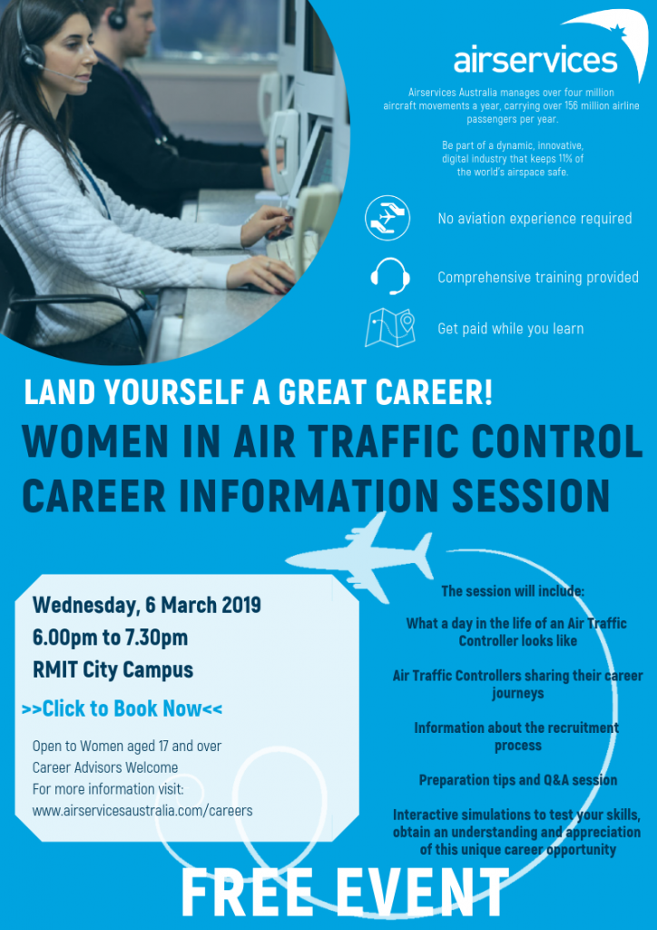 women-in-atc-career-information-session-final
