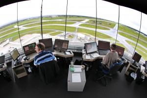 adelaide-air-traffic-control-tower