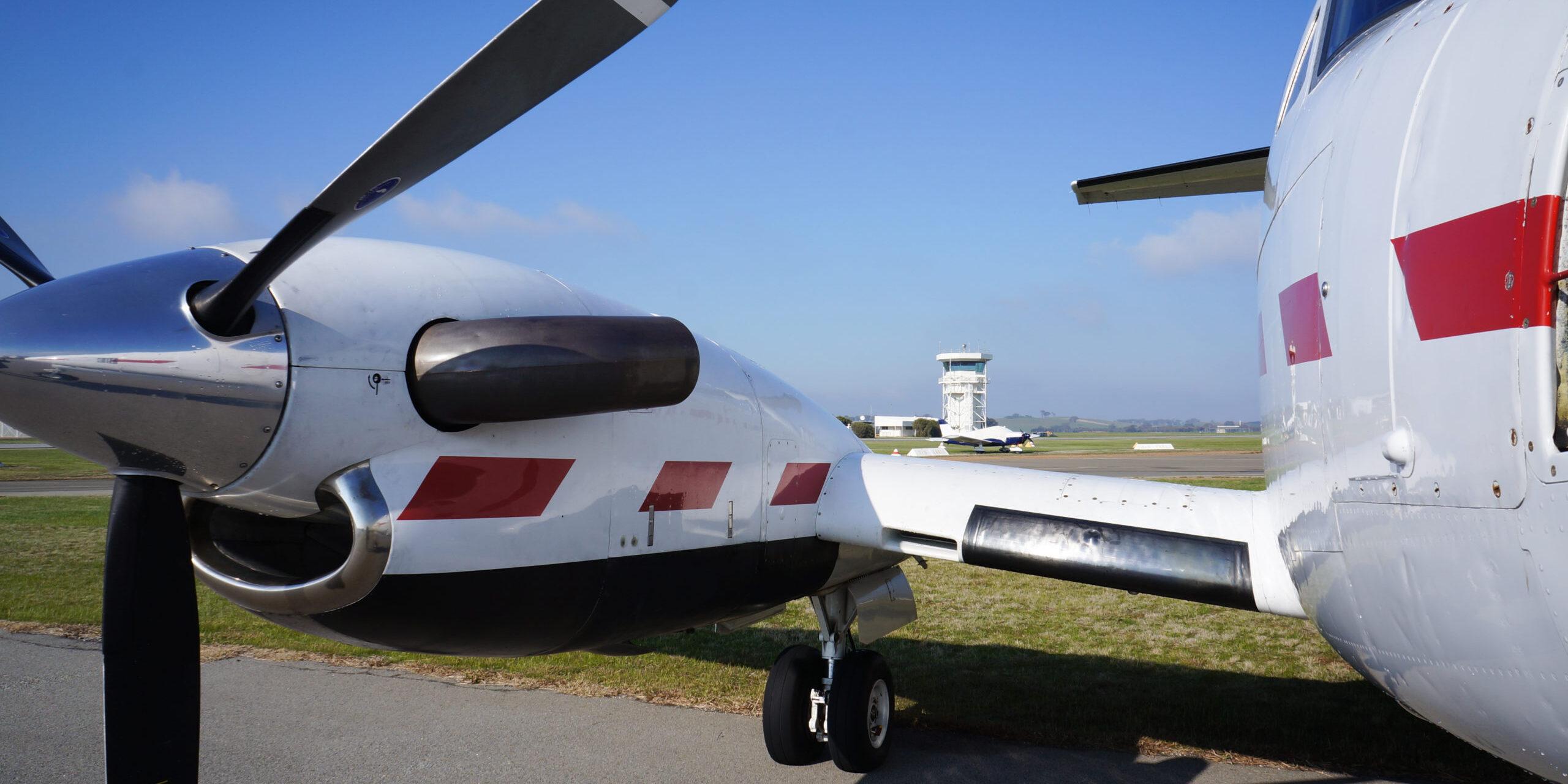 SBAS Test Flight -7
