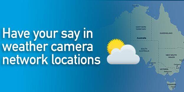 media-weathercams