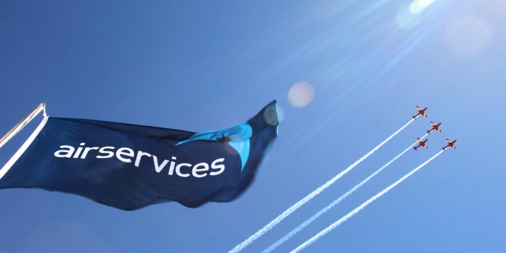 Airservices-Australia-scaled-panorama