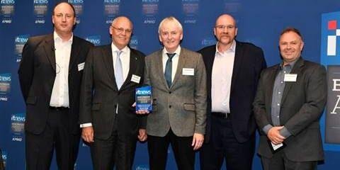 itnews_award