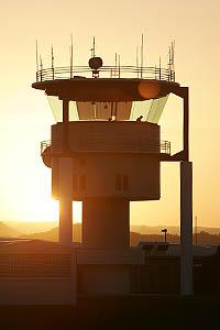 Gold Coast Tower