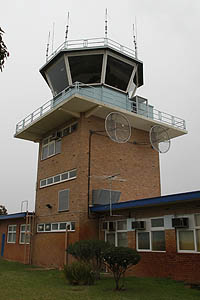 Jandakot Tower