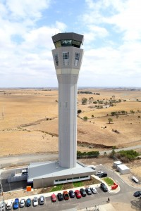 melbourne-air-traffic-control-tower