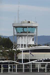 Sunshine Coast Tower